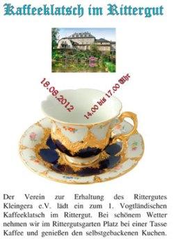 Kaffeeklatsch-2012[1]