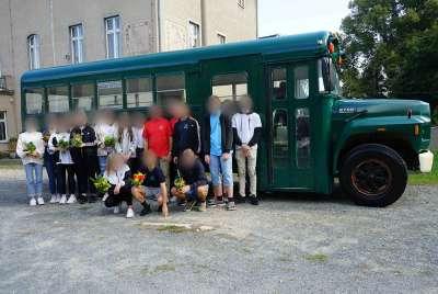 Projekt-mit-dem-TRIAS-Gymnasium-Elsterberg