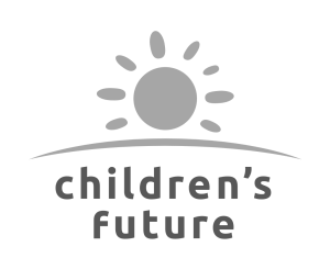 Children's future logo - Ritual Care