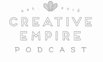Creative empire