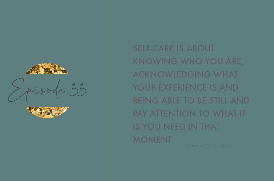 self-care, quote, Alexa