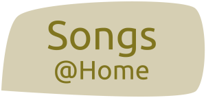 @home Angebot songs