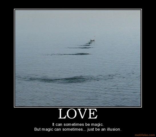 love-demotivational-poster-1241417182