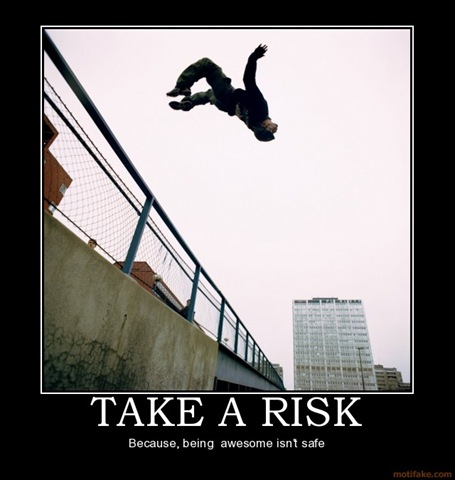 take-a-risk-parkour-demotivational-poster-1243228466