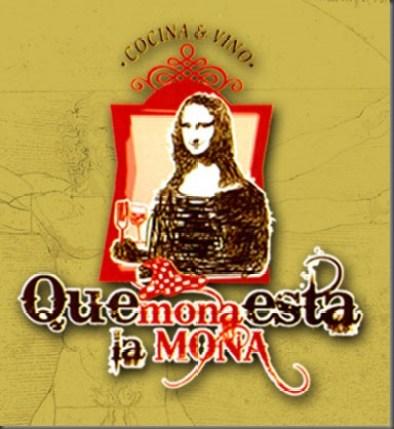 QueMona