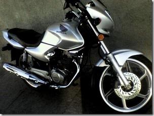 Invicta-1-300x224