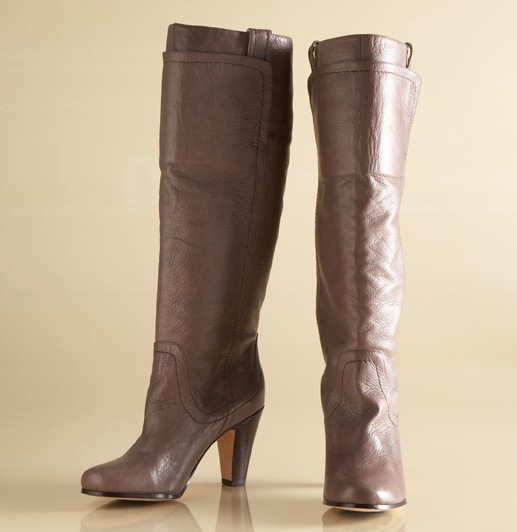Wiley Boot