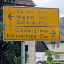 Schildauer-Kreisel21