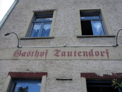 Tautendorf-201521