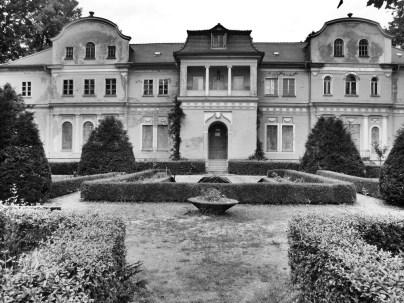 Tannenfeld26