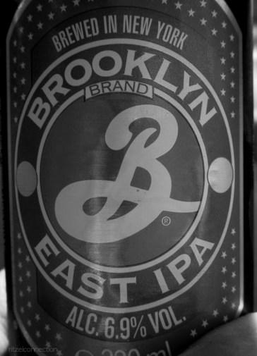 NY Beer 1-1