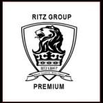 Premium Sponsor