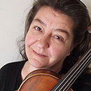Johanna Maki