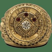 1987_NL_ring_205x250