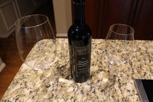 ozzie smith wine