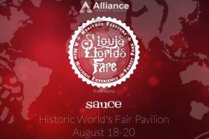 Worlds-Fare-Heritage-Festival