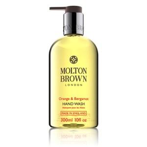 Molton-Brown-Orange-Bergamot-Hand-Wash-KBT009_L