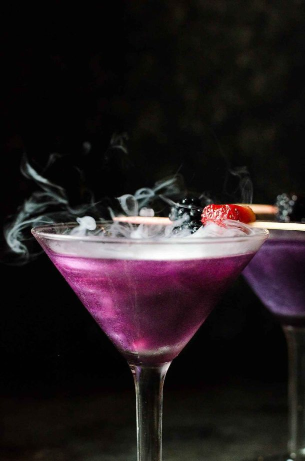 Witch-Heart-Halloween-Cocktail-The-Flavor-Bender-7-700x1057