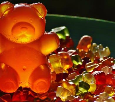 gummibarchen-giant-rubber-bear-gummibar-fruit-gums-162933