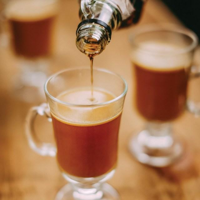 hot-butternut-rum-720x720-recipe