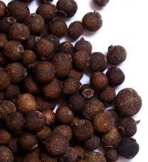 large_square_Allspice_Berries__Whole__close