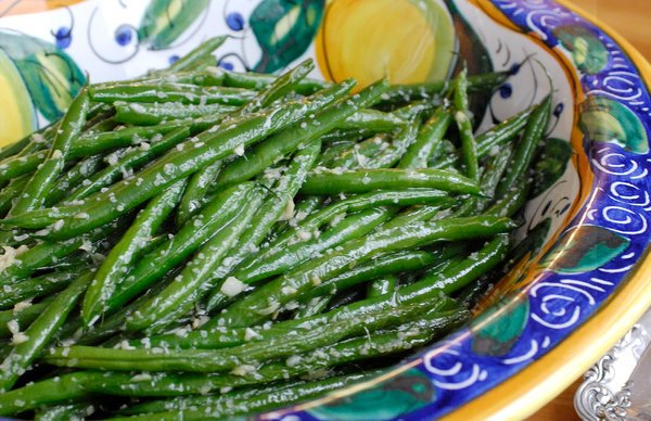 string-beans-articleLarge