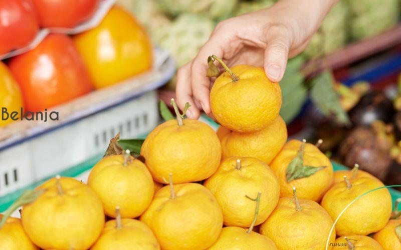 Hands photo created by pressfoto - www.freepik.com