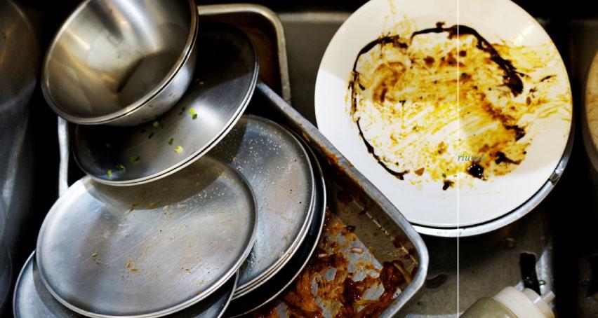 <a href='https://www.freepik.com/photos/restaurant'>Restaurant photo created by rawpixel.com - www.freepik.com</a>
