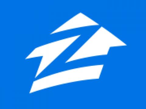 Zillow Group, 2020 년 4 분기 및 전체 연도 실적보고