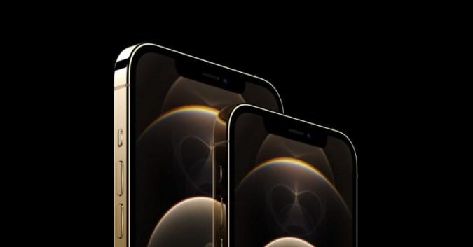 iPhone 13 / iPhone 12s 라인업에 대해 지금까지 알고있는 모든 것