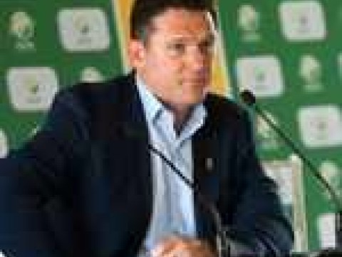 Graeme Smith는 SA 크리켓 선수에게 기회를 포착하고 CSA T20 챌린지에서 이름을 올릴 것을 요청합니다.