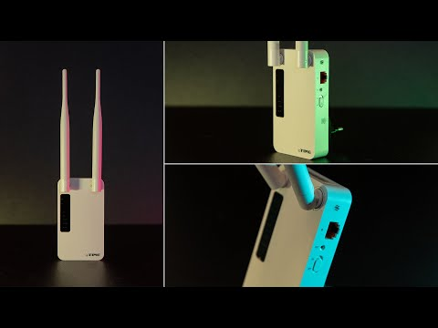 Taking product photos with mini LED lighting :: Internet shopping malls, blogs, smart stores, etc.
