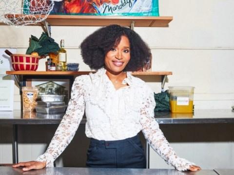 Gentrifying Atlanta에서 흑인 소유 식품 기업은 생존 및 번영을 위해 함께 뭉치고 있습니다.