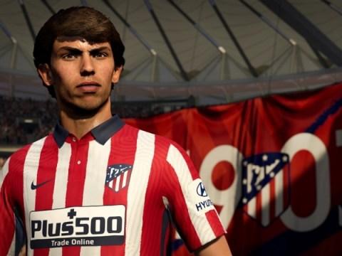 FIFA 21 : Moments를 완료하는 방법 Thomas Muller SBC – 요구 사항 및 솔루션