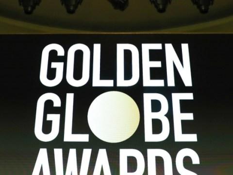 2021 년 골든 글로브 어워드 수상자 모두보기