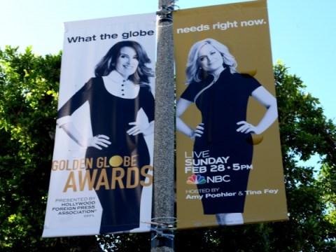 Golden Globes 2021 후보작, 예측 등 : 시상식을 보는 방법, 풀 픽하는 방법
