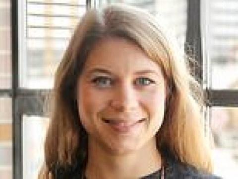 Sarah Everard: เจ้าหน้าที่ตำรวจจับ 'ลักพาตัวและฆาตกรรม' ที่พบในห้องขังด้วยการบาดเจ็บที่ศีรษะ '