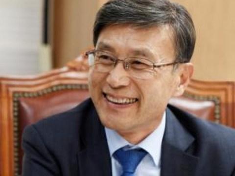 "Walikota Gimpo Jeong Ha-young, ""Hukuman berat untuk toleransi nol jika spekulasi tanah tertangkap"""