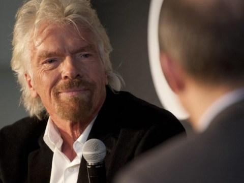 유명 CEO들이 함께 모여 사형 종식을 촉구하고있다