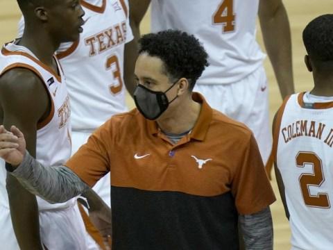 2021 년 NCAA 남자 토너먼트 2 일차에 화가 난 팀들