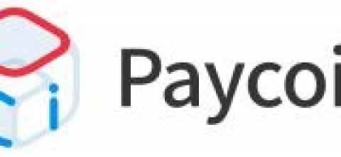 "Danal Fintech Paycoin, aliansi strategis dengan Pembayaran Digital Korea …  ""Paycoin di kios"""