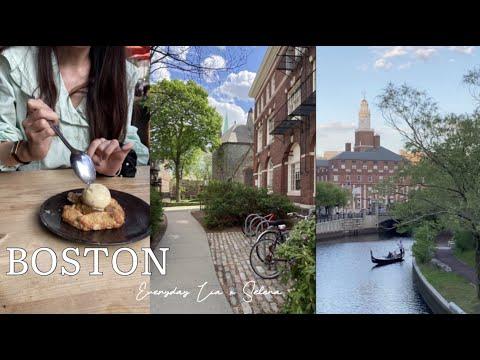 VLOG |  US Daily Vlog ㅣวันที่ฉันไปรับวัคซีนโคโรนาครั้งที่สองที่ฉีดวัคซีนด้วยชุดชิ้นเดียว |  การเลือกเฟอร์นิเจอร์ใหม่สำหรับบ้านที่จะย้ายไป |  การออกนอกบ้านในโรดไอส์แลนด์ |  Zara EchenM และ Arthur Story 👗