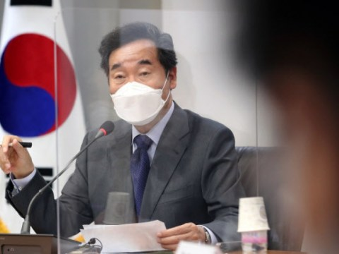 "Nak-Yeon Lee ""Memenangkan 30 juta won saat wajib militer habis"""