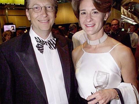 빌과 멜린다 게이츠의 이혼 신청의 놀라운 여파 살펴보기