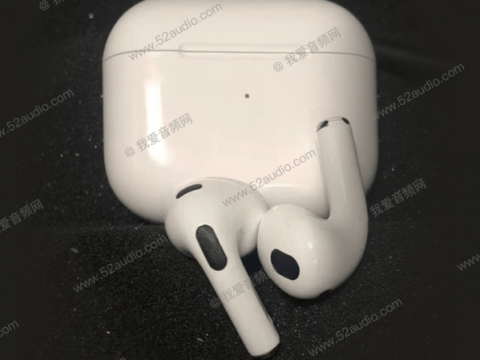 AirPods 3 및 Apple이 올해 공개해야 할 모든 것