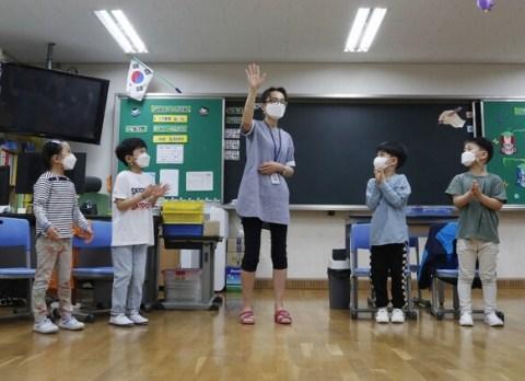 [Editorial] Full absensi sekolah untuk semester kedua, harus dilakukan dengan persiapan yang matang