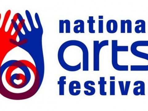 이번 주부터 SA 도시에 국립 예술 축제가 열립니다