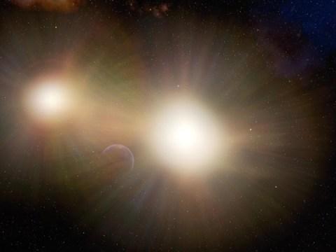 우리는 다른 지구를 놓치고 있습니까?  천문학 자들이 밝혀낸 극적인 새로운 증거