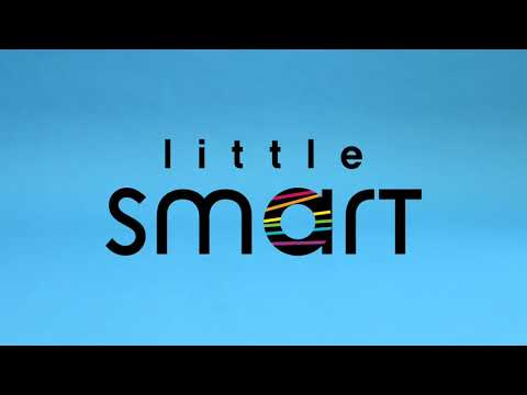 [Little Smart] 2021 SUMMER new products appear ✨