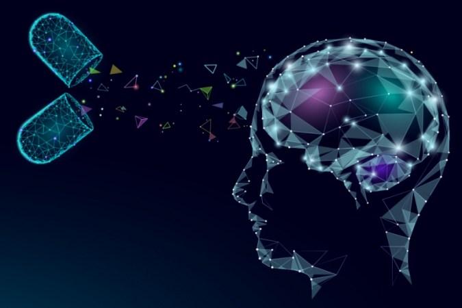 Doctores sopesan pro y contras de recetar la nueva droga para el Alzheimer